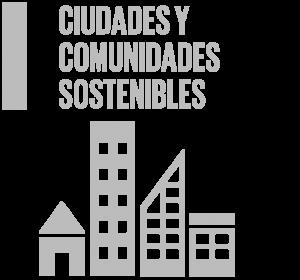 ods 8 ciudades y comunidades sostenibles