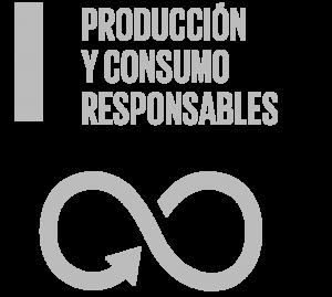 ods 9 Producción y consumo responsables