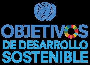 ODS Iberland : Objetivos de desarrollo sostenible