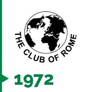 marco teórico 1972 the club of rome Iberland