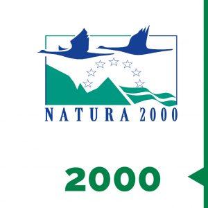 marco teórico natura 2020 iberland