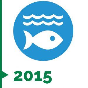 marco teórico 2015 iberland