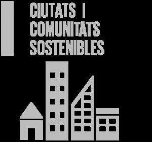 ods ciutats sostenibles - Iberland, productes de mar i marisc