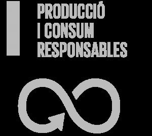 Iberland ods producció consum responsable - Iberland, productes de mar i marisc