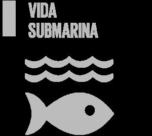 ods vida submarina - Iberland, productes de mar i marisc