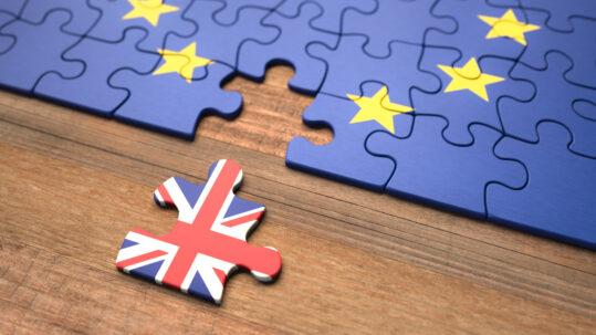Brexit acuerdo pesca